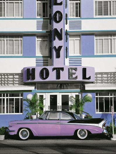 Lamina Miami South Beach