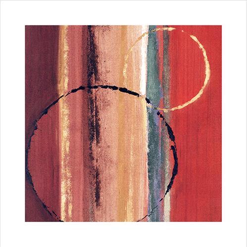 Enmarcado de cuadros laminas abstrac 7038b - Enmarcado de cuadros ...