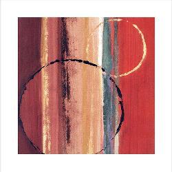 Abstrac 7038B Enmarcado de laminas