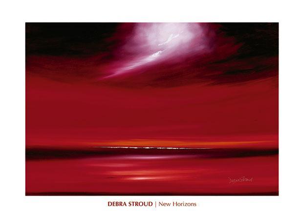 Enmarcado de cuadros laminas lamina new horizons apollo for Enmarcado de cuadros precios