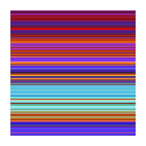 Enmarcado de cuadros laminas abstract 4936 for Enmarcado de cuadros precios