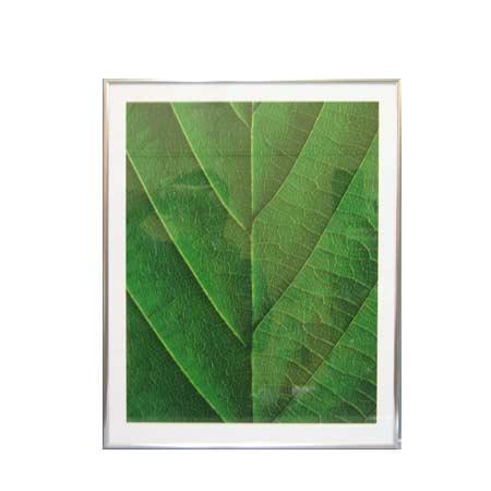 Enmarcado de cuadros taller de enmarcado 03 laminas for Enmarcado de cuadros precios