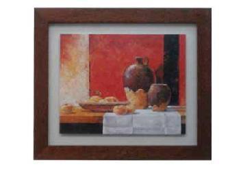 Enmarcado de cuadros cuadros cocina comedor cocina - Enmarcado de cuadros ...