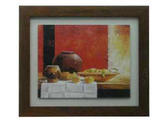 Enmarcado de cuadros cuadros cocina comedor cocina for Cuadros para cocina comedor