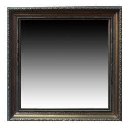 Espejo 02 Enmarcado de cuadros