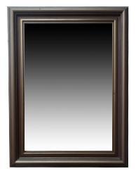 Espejo 03 Enmarcado de laminas