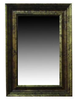 Espejo 04 Enmarcado de laminas
