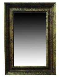 Espejo 04 Enmarcado de cuadros