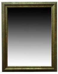 Espejo 05 Enmarcado de cuadros