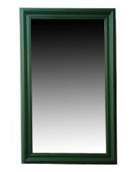 Espejo 06 Enmarcado de cuadros