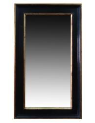 Espejo 07 Enmarcado de cuadros
