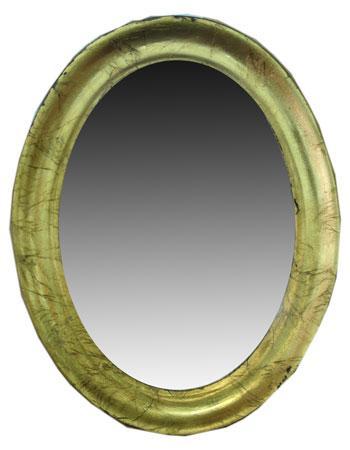 Enmarcado de cuadros espejos espejo 09 for Enmarcado de cuadros precios
