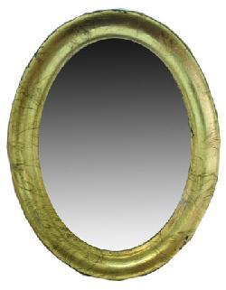 Espejo 09 Enmarcado de laminas