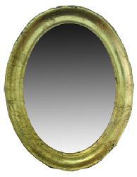 Espejo 09 Enmarcado de cuadros