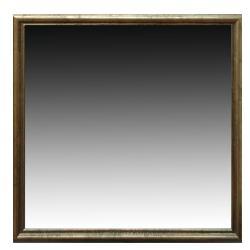 Espejo 10 Enmarcado de cuadros