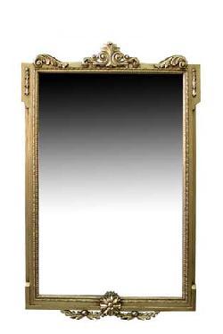 Espejo 14 Enmarcado de laminas