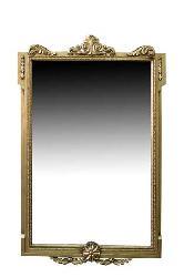 Espejo 14 Enmarcado de cuadros