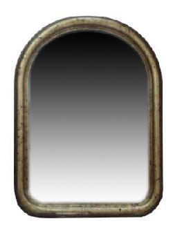 Espejo 13 Enmarcado de laminas
