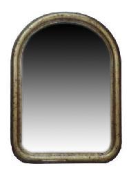 Espejo 13 Enmarcado de cuadros