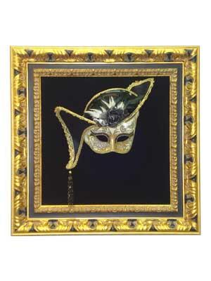 Marcos y cuadros taller de enmarcado enmarcado de for Enmarcado de cuadros precios