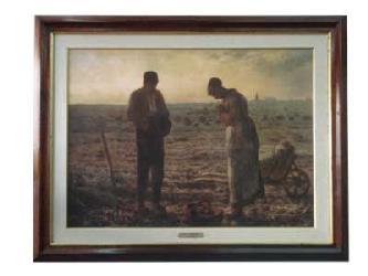 Enmarcado de cuadros cuadros clasicos clasicos - Enmarcado de cuadros ...