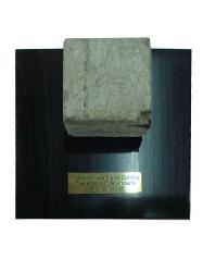 Enmarcado Especial Piedra Tribuna Marcos y Cuadros