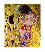 Gustav Klimt (Baumgarten,�14 de julio�de�1862���Alsergrund,�6 de febrero�de�1918)  Marcos y Cuadros