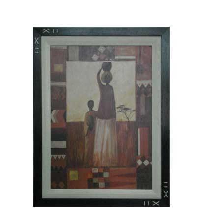 Enmarcado de cuadros taller de enmarcado enmarcado de for Enmarcado de cuadros precios