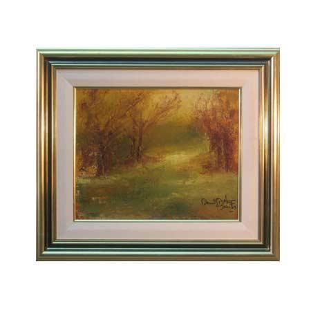 Enmarcado de cuadros taller de enmarcado enmarcado de oleos - Enmarcado de cuadros ...