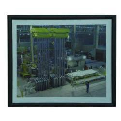 Enmarcados de fotos  Enmarcado de laminas