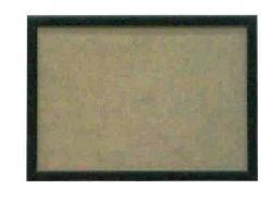 Marco A4 Negro 15 mm Enmarcado de laminas