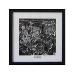 Enmarcado de Foto New York Enmarcado de laminas