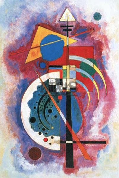 Enmarcado de cuadros laminas lamina omaggio a grohmann for Enmarcado de cuadros precios