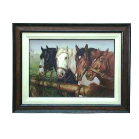 Enmarcado de cuadros cuadros cuadros el palenque for Enmarcado de cuadros precios