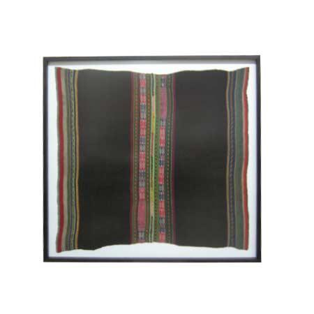 Enmarcado de cuadros taller de enmarcado enmarcado tapiz for Enmarcado de cuadros precios