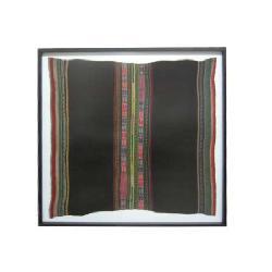 Enmarcado tapiz Enmarcado de laminas