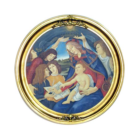 Enmarcado de cuadros taller de enmarcado enmarcado marco - Enmarcado de cuadros ...