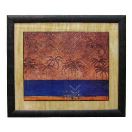 Enmarcado de cuadros taller de enmarcado 03 laminas - Enmarcado de cuadros ...